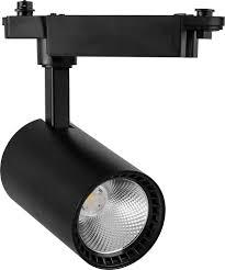Светодиодный светильник <b>Feron</b> AL102 трековый на ...