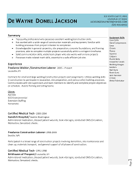 welder resume sample welder resume sample welder resume template it professional resumes professional welder resume samples x