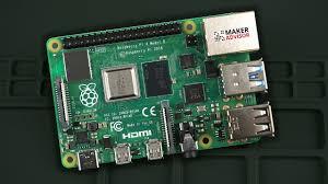 Best <b>Raspberry Pi 4</b> Starter <b>Kits</b> 2020 – Buying Guide - Maker Advisor