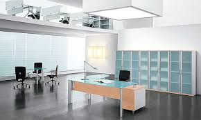 affordable contemporary office furniture mans office decorating ideas affordable office chair