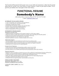order of professional experience on resume job resume examples no experience inspiring vivian giang resume break up vivian giang resume break up