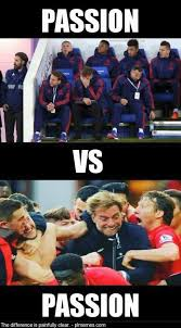 Liverpool memes, jokes and funny pictures via Relatably.com