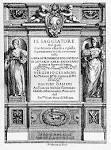 Galileo Galilei, The Assayer