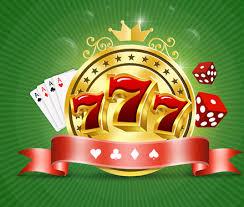 Poker ve Bahis Oyunları