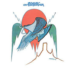 <b>Eagles - On The</b> Border - Amazon.com Music