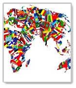 college essay cultural diversity   ceremonies of possession essayart extended essay topics