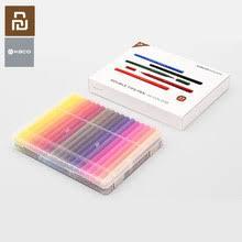 Отзывы на <b>Kaco</b> Ручки. Онлайн-шопинг и отзывы на <b>Kaco</b> Ручки ...