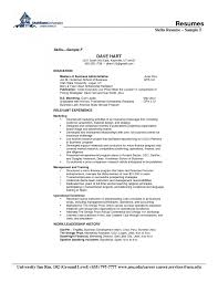 list of work skills and abilities 30 best examples of what skills example of skills to put on skills put acting resume resumes computer