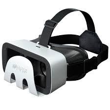 Купить <b>Очки виртуальной реальности</b> в интернет-магазине М ...