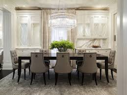 Baker Dining Room Table Traditional Dining Tables And Chairs Tufted Baker Dining Room