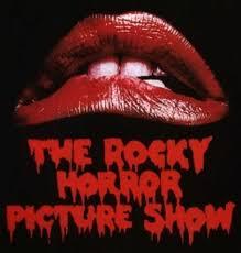 L'expérience Rocky Horror Show dans Spectacles