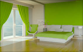 green bedrooms bedrooms and green on pinterest bedroom design ideas cool interior