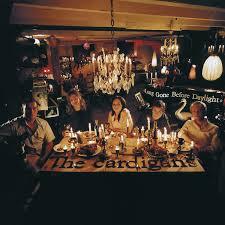 The <b>Cardigans</b> - <b>Long Gone</b> Before Daylight (2019, 180g, Vinyl ...