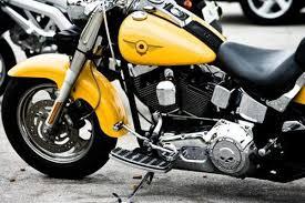 How Does the <b>Heel</b> & Toe <b>Shifter</b> Work on a <b>Motorcycle</b>? | It Still Runs