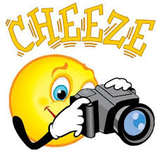 Image result for free clipart for picture day