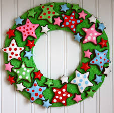 beautiful simply home office christmas decorations theme decorating doors front door ideas for decoration and simply accessoriescool office wall decor ideas