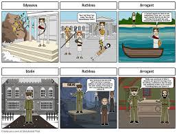 gulag essay  gulag essay