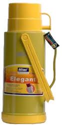 <b>Mimi ET180 1.8L</b> — купить <b>термос</b> в Сотмаркете