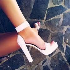 Love: лучшие изображения (24) | Loafers & slip ons, Nike shoes и ...
