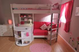 casa 4 high sleeper bunk bed steps casa kids