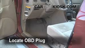 2004 kia sorento spark plug wiring diagram 2004 2005 kia sorento spark plug location wiring diagram for car engine on 2004 kia sorento spark