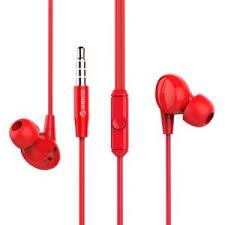 <b>Наушники Orico ORICO SoundPlus</b> RP-1 | Отзывы покупателей
