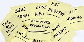 new year resolutions happy holidays new year resolutions 15