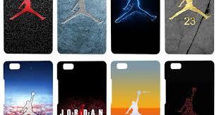Fashion NO.23 Jordan Case for Huawei Ascend P7 P8/P8 lite P9/P9 ...