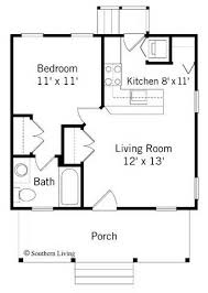 Amazing One Bedroom House Plans     One Bedroom House Floor        One Bedroom House Plans     Small Bedroom House Plans