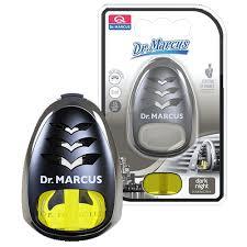 <b>Dr</b>. <b>Marcus</b> — Каталог товаров — Яндекс.Маркет