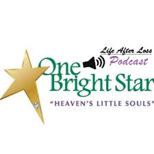 One Bright Star - Life After Loss