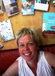 <b>Judith Armbrust</b> kennt sich am Besten in den Bereichen Gesundheit, <b>...</b> - P1000589_0