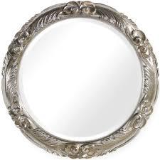 <b>Зеркало Migliore CDB 76</b> ML.COM-70.728 серебро купить за ...