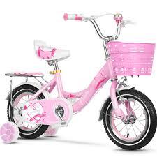 YUMEIGE <b>Kids Bike Kids Bikes</b> Childrens <b>Bicycle12</b>/14/16/18 <b>Inch</b> ...