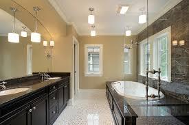 image of glorious bathroom lighting fixtures designs best bathroom lighting