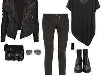 мода: лучшие изображения (8) | Мода, Модные стили и Стиль
