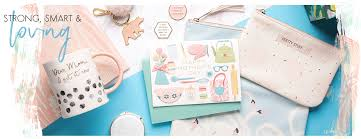 PAPYRUS | Greeting Cards, Stationery, Custom Printing Invitations ...