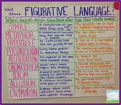 essay persuasive essay on exercise persuasive essay generator essay persuasive essay format 5 paragraph generator persuasive essay on exercise