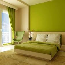 awesome white green wood glass simple design modern lime green bedroom ideas small green cover bed charming white green wood unique design simple