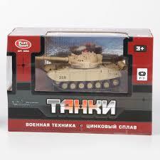 <b>Сборная модель</b> танк <b>Play Smart</b> - купить , скидки, цена, отзывы ...