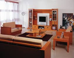 wooden living room furniture sets with tv cabinets china living room furniture