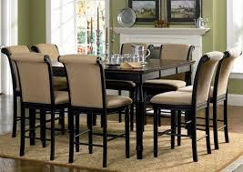 dining table sets laba interior
