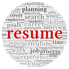 Breakupus Prepossessing Acting Resume Sample No Experience Best     Mr  Resume