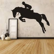 <b>horse riding poster</b>