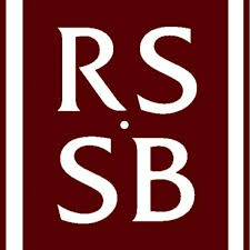 Rssb satsung new channel