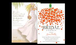 Invitation Wording Samples by InvitationConsultants.com - Bridal ...