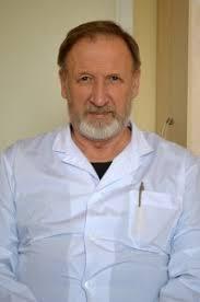 <b>Кузнецов</b> Сергей Иванович » ФГБУ «НМИЦ им. <b>В. А</b>. Алмазова ...