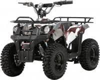<b>Joy Automatic</b> Rider MC-202 – купить <b>электроквадроцикл</b> ...