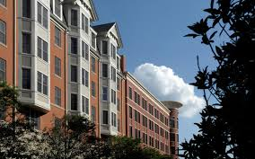 the fenestra at rockville town square apartments in rockville md the fenestra at rockville town square background 4