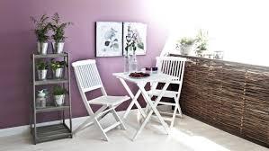 Tavolo Da Terrazzo In Legno : Dalani tavoli da terrazzo eleganti mobili esterno